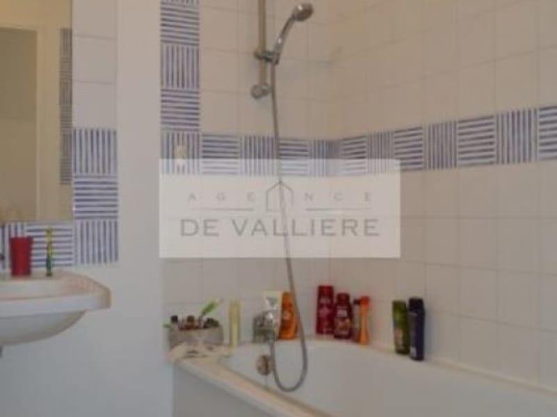 Vente appartement Rueil malmaison 445000€ - Photo 6