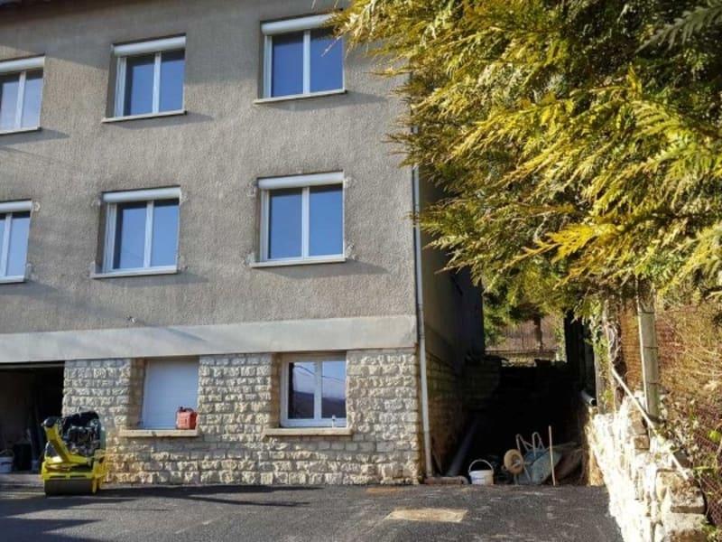 Location appartement Maule 860€ CC - Photo 2