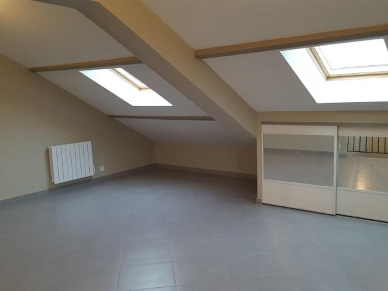 Location appartement Maule 860€ CC - Photo 4