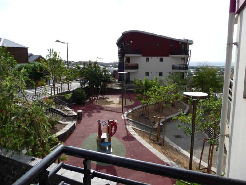 Vente appartement La possession 79000€ - Photo 5