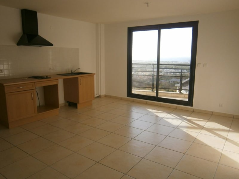 Vente appartement La possession 98 000€ - Photo 2