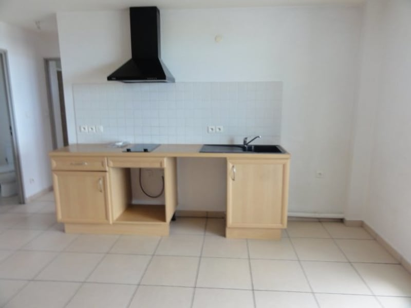 Vente appartement La possession 98 000€ - Photo 3