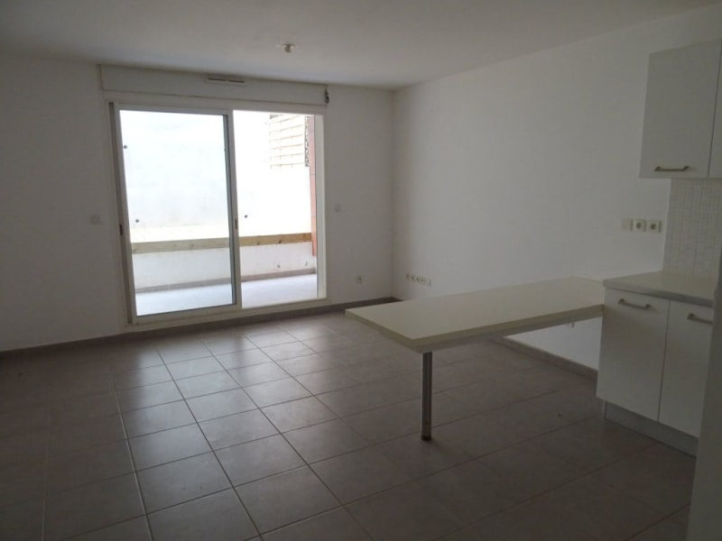 Vente appartement St denis 115 000€ - Photo 1