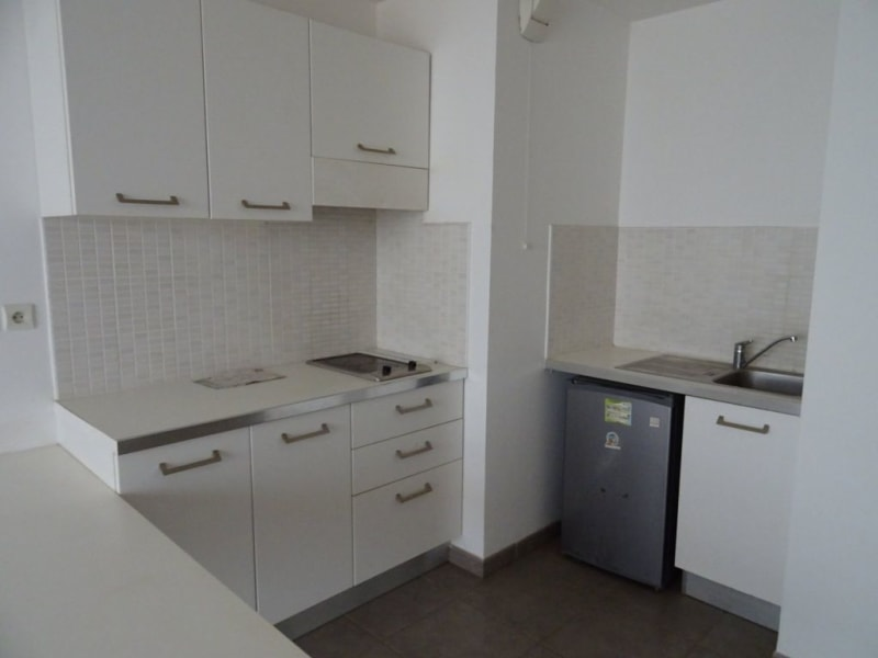 Vente appartement St denis 115 000€ - Photo 3