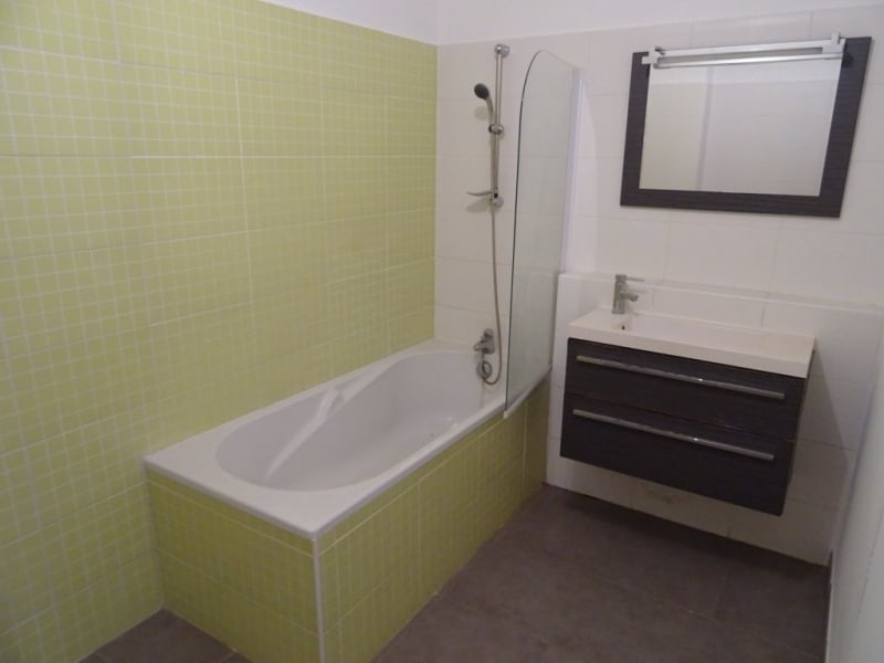 Vente appartement St denis 115 000€ - Photo 6