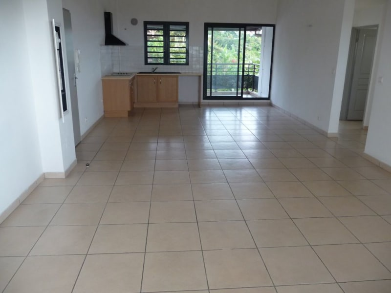 Vente appartement La possession 172040€ - Photo 2