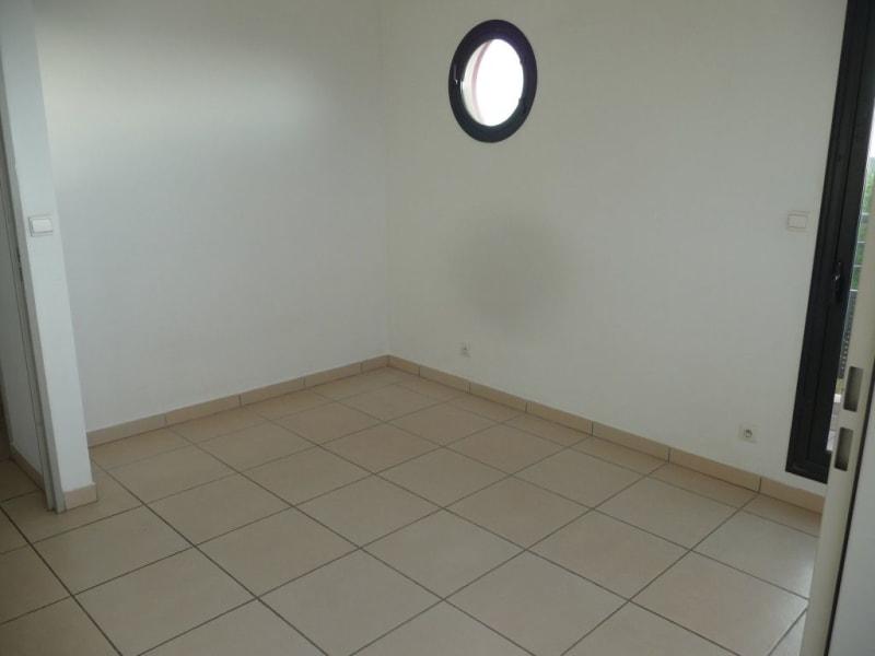 Vente appartement La possession 172040€ - Photo 4