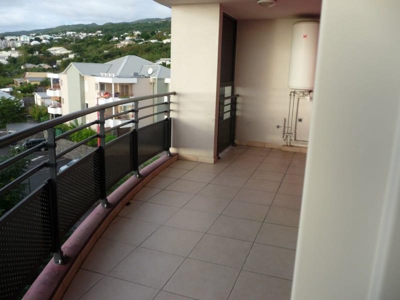 Vente appartement La possession 172040€ - Photo 6
