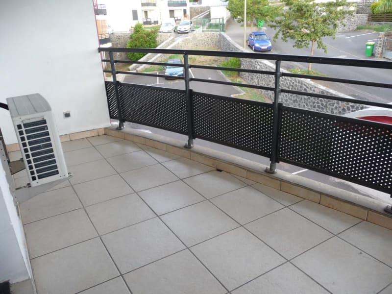 Vente appartement La possession 172040€ - Photo 7