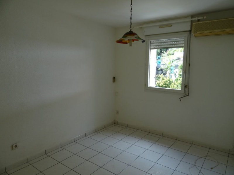 Vente appartement St denis 298 000€ - Photo 5
