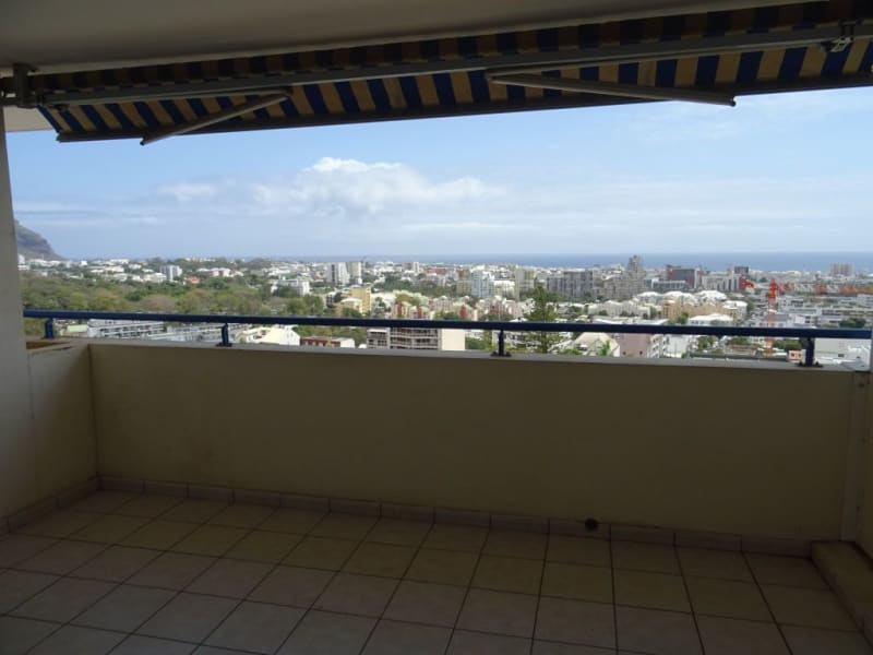 Vente appartement St denis 298 000€ - Photo 10