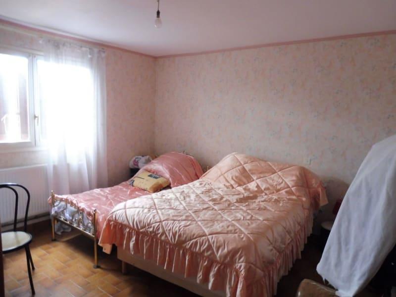 Vente maison / villa Lunel 357000€ - Photo 10