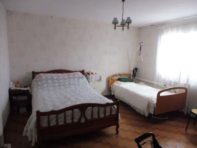 Vente maison / villa Lunel 357000€ - Photo 11