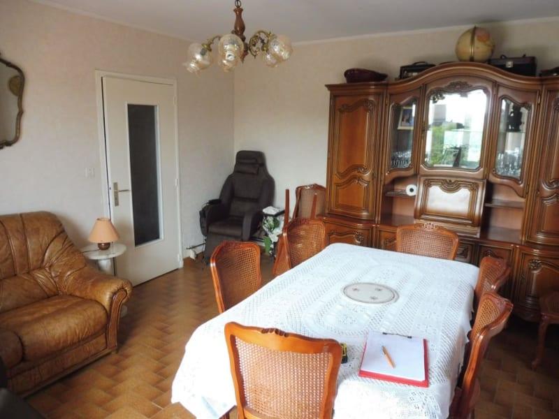 Vente maison / villa Lunel 357000€ - Photo 12