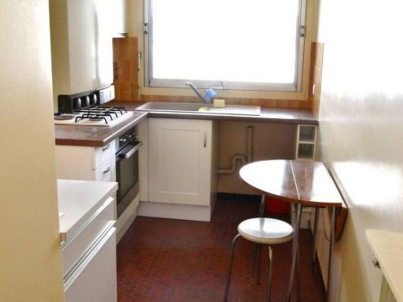 Rental apartment Meaux 974€ CC - Picture 3