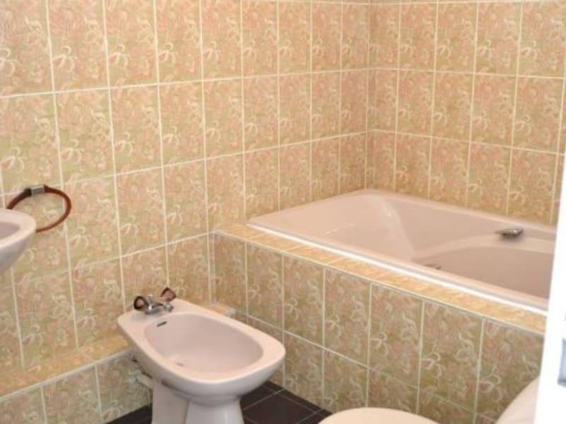 Rental apartment Meaux 974€ CC - Picture 4