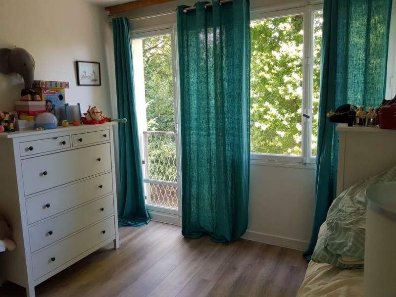 Sale apartment Villemomble 170000€ - Picture 6