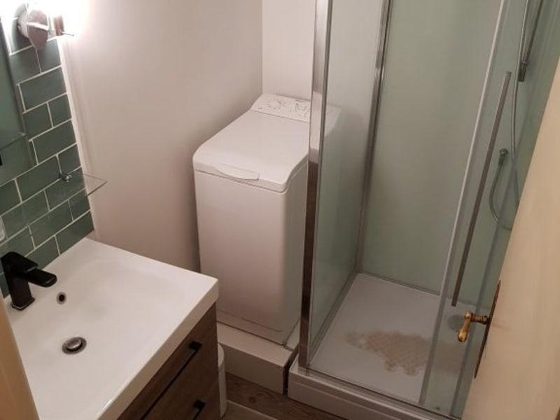 Sale apartment Villemomble 170000€ - Picture 7