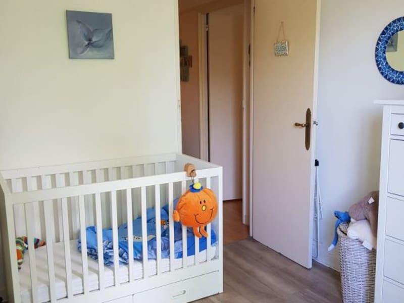 Sale apartment Villemomble 170000€ - Picture 8