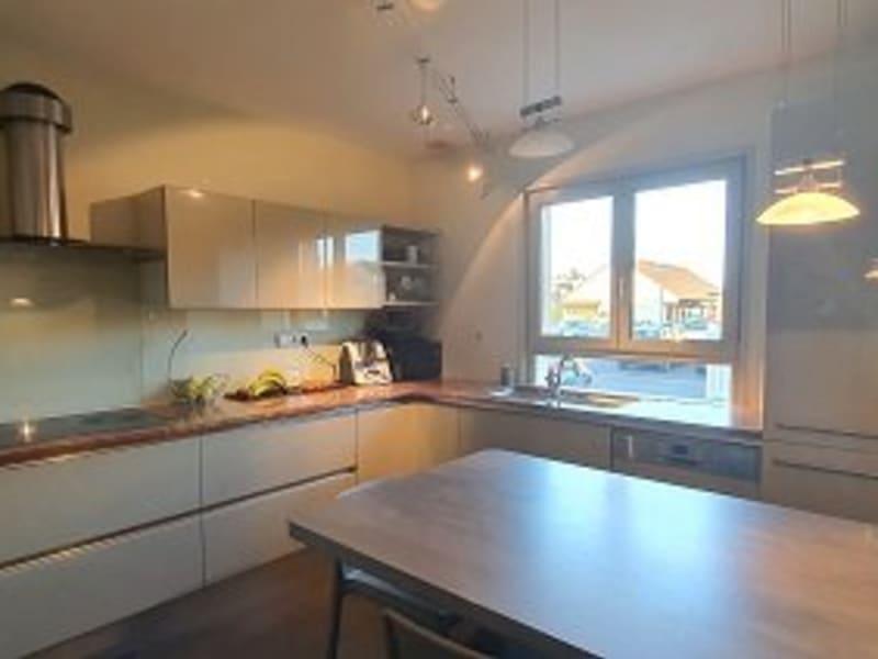 Vente maison / villa St remy 280000€ - Photo 2