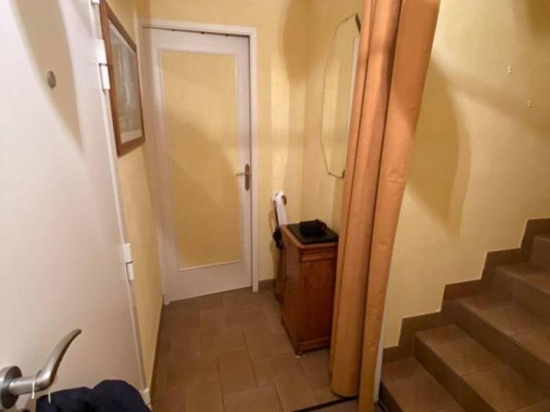 Vente appartement Chalon sur saone 135000€ - Photo 10