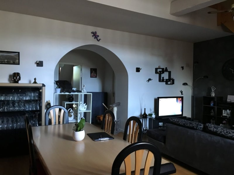 Vente appartement Aire sur la lys 122 000€ - Photo 2