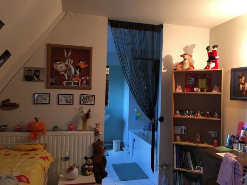 Vente appartement Aire sur la lys 122 000€ - Photo 5