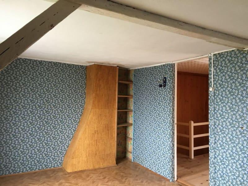 Vente maison / villa Isbergues 95000€ - Photo 5