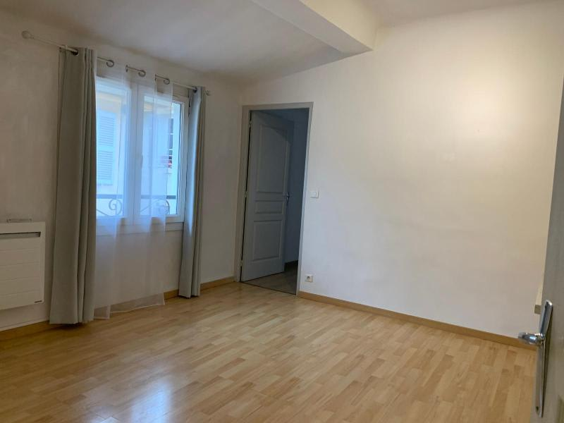 Rental apartment Aix en provence 728€ CC - Picture 1