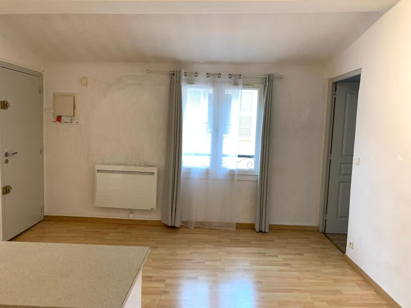 Rental apartment Aix en provence 728€ CC - Picture 3