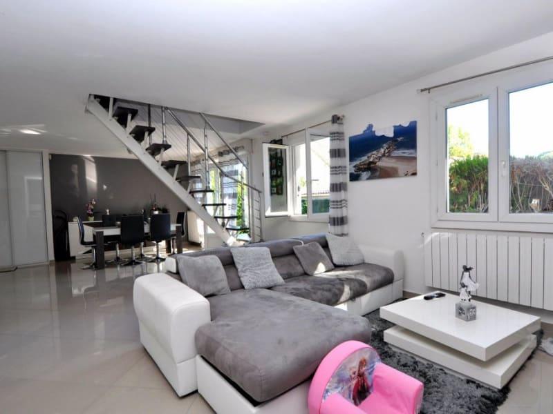 Sale house / villa Forges les bains 350000€ - Picture 4