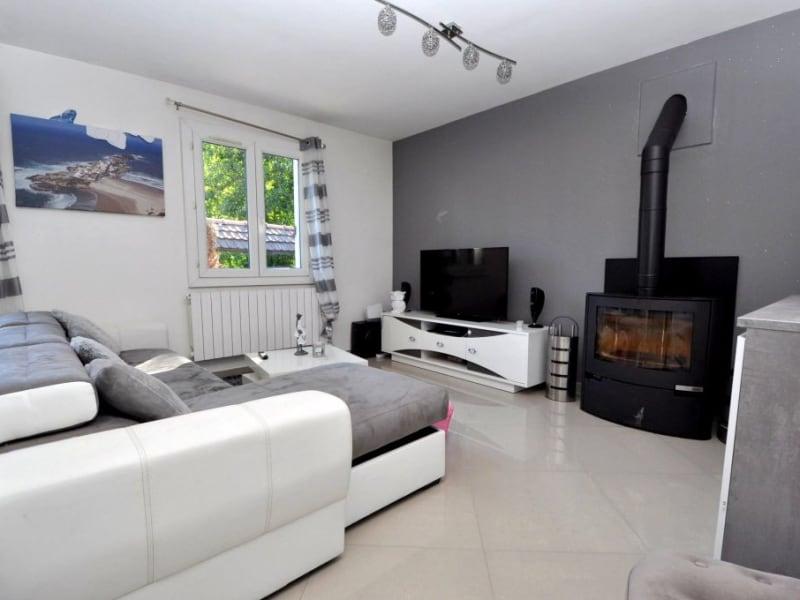 Sale house / villa Forges les bains 350000€ - Picture 5