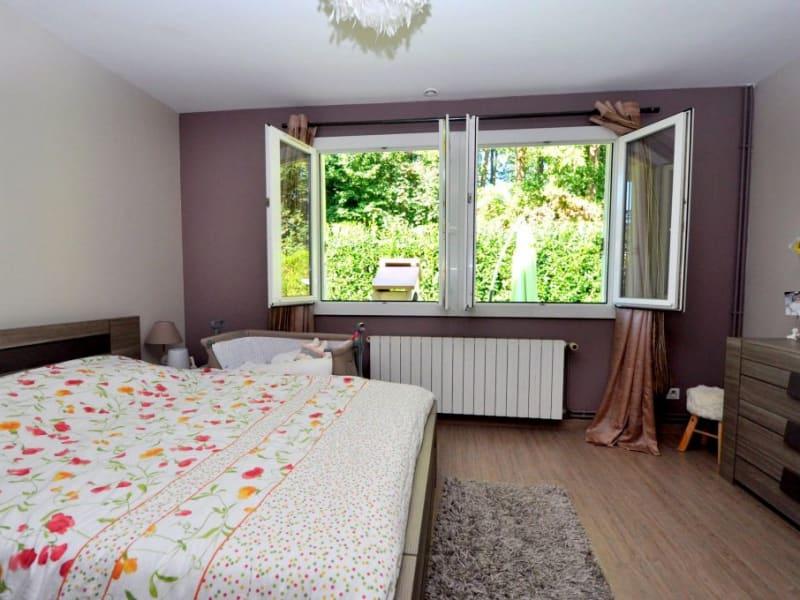 Sale house / villa Forges les bains 350000€ - Picture 8