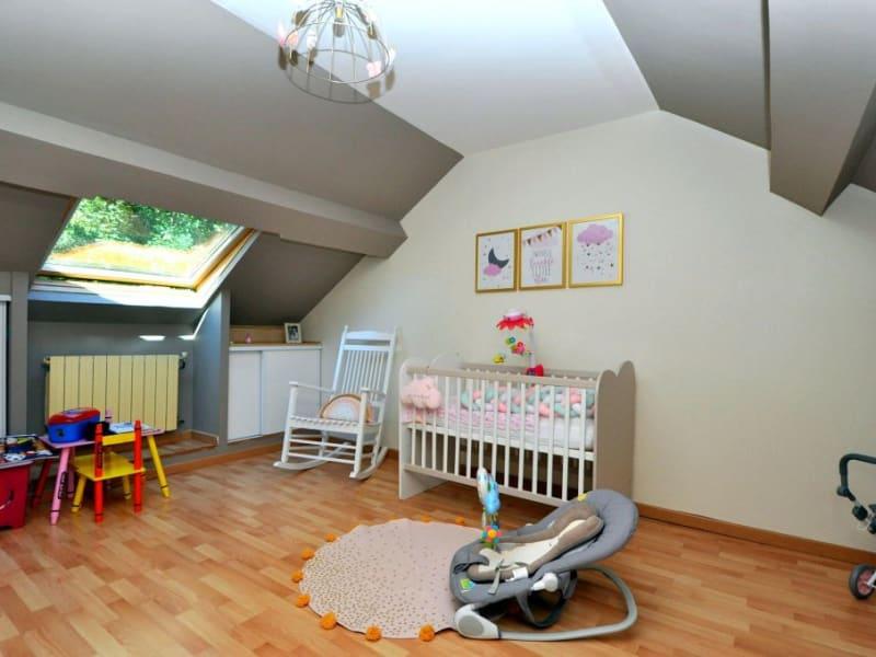 Sale house / villa Forges les bains 350000€ - Picture 10
