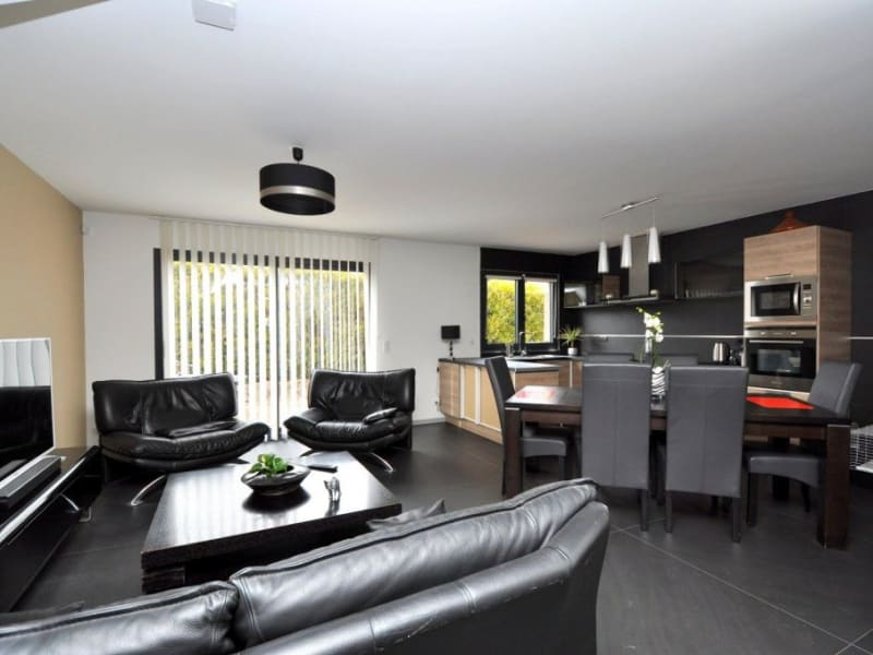 Sale house / villa Briis sous forges 350000€ - Picture 2