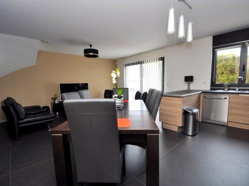 Sale house / villa Briis sous forges 350000€ - Picture 6