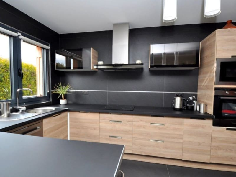 Sale house / villa Briis sous forges 350000€ - Picture 8