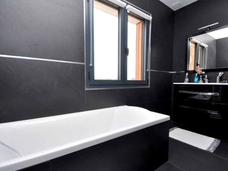 Sale house / villa Briis sous forges 350000€ - Picture 16