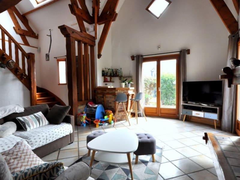 Sale house / villa Limours 450000€ - Picture 5