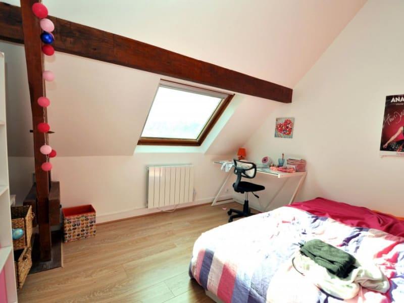 Sale house / villa Forges les bains 480000€ - Picture 12