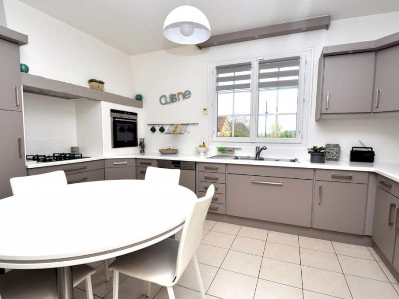 Sale house / villa Gif sur yvette 670000€ - Picture 6