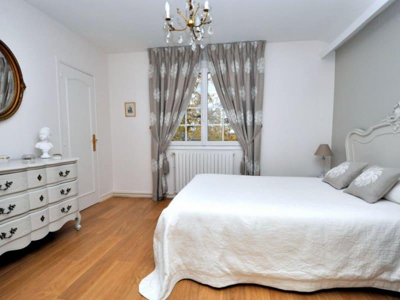 Sale house / villa Gif sur yvette 670000€ - Picture 10