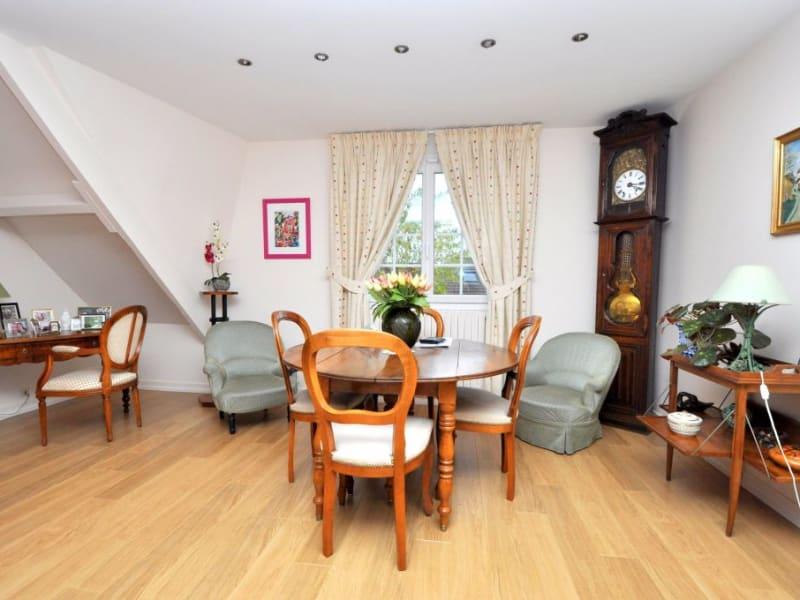 Sale house / villa Gif sur yvette 670000€ - Picture 16