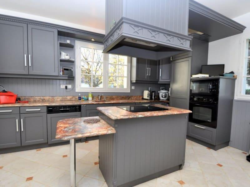 Vente maison / villa Gif sur yvette 950000€ - Photo 10