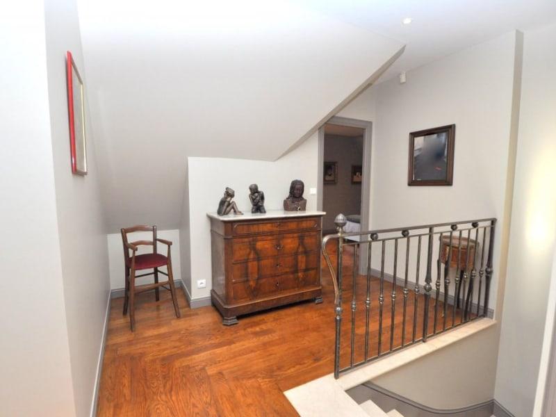 Vente maison / villa Gif sur yvette 950000€ - Photo 13