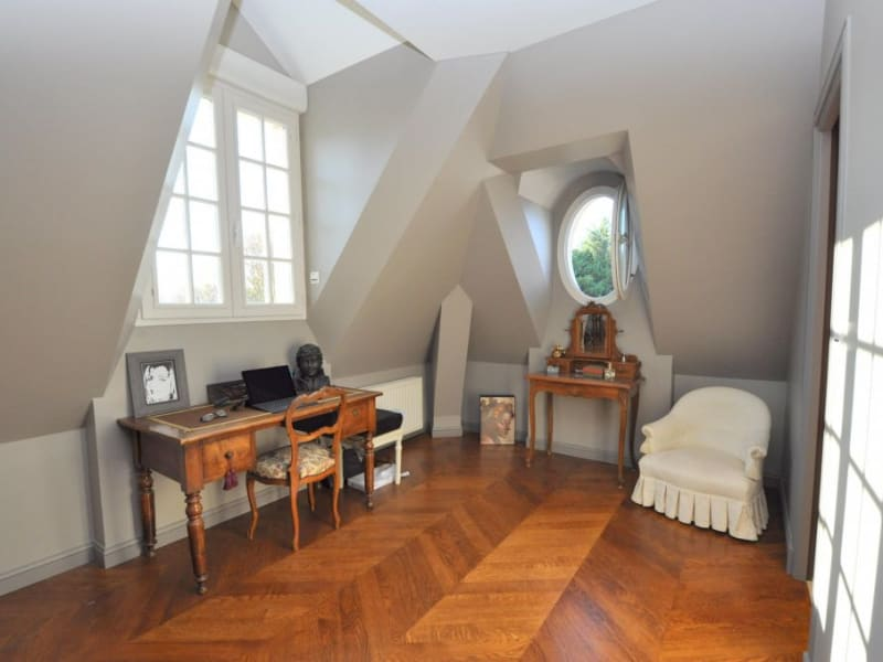 Vente maison / villa Gif sur yvette 950000€ - Photo 16