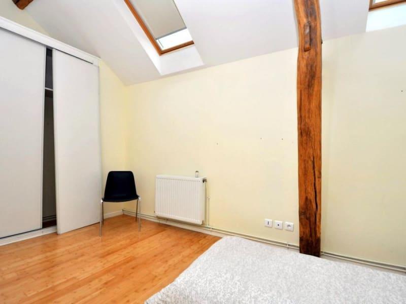 Rental apartment Gometz la ville 1000€ CC - Picture 8