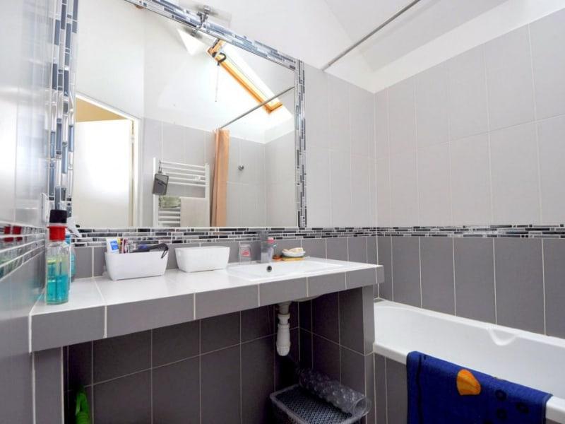 Rental apartment Gometz la ville 1000€ CC - Picture 9