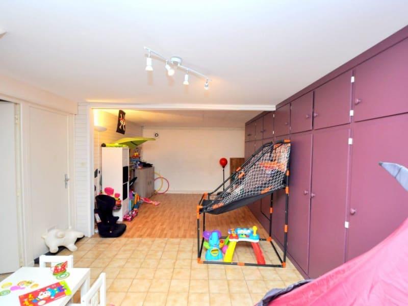 Vente maison / villa Limours 330000€ - Photo 15