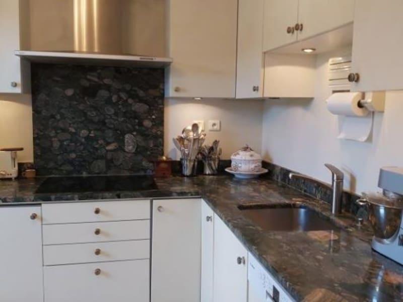 Sale house / villa Ste maxime 440750€ - Picture 2